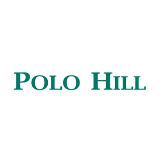 POLO HILL 15% OFF