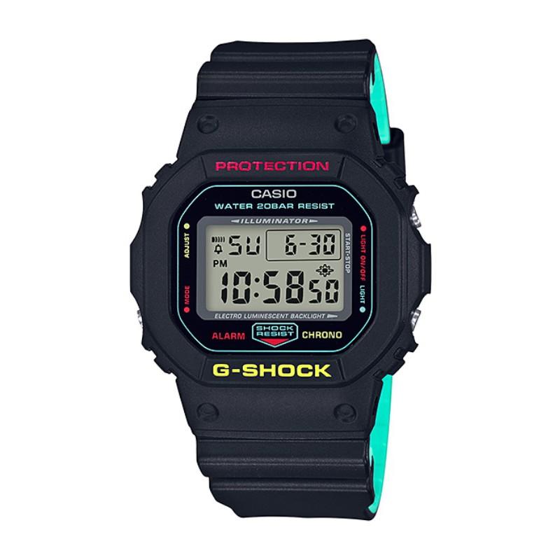 d59af803666 Casio G-Shock Analog Digital Men Sport Watch GA-710-1A2DR