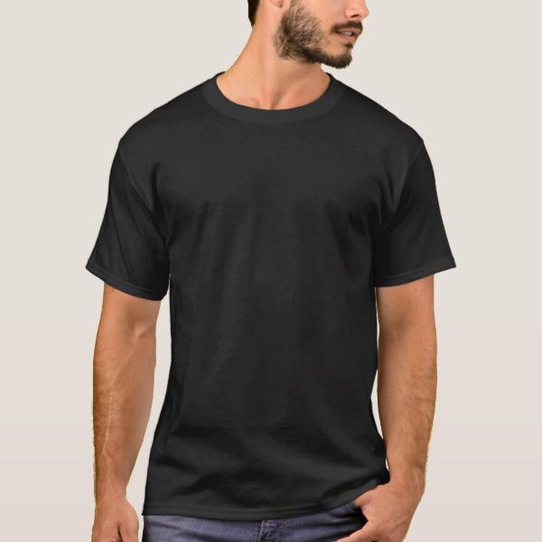 0b1cbaaee1 Bikers For Animals Short Sleeve Crazy T-Shirt Mens Tops T Shirt Tee Shirts  Cool Style | Shopee Malaysia