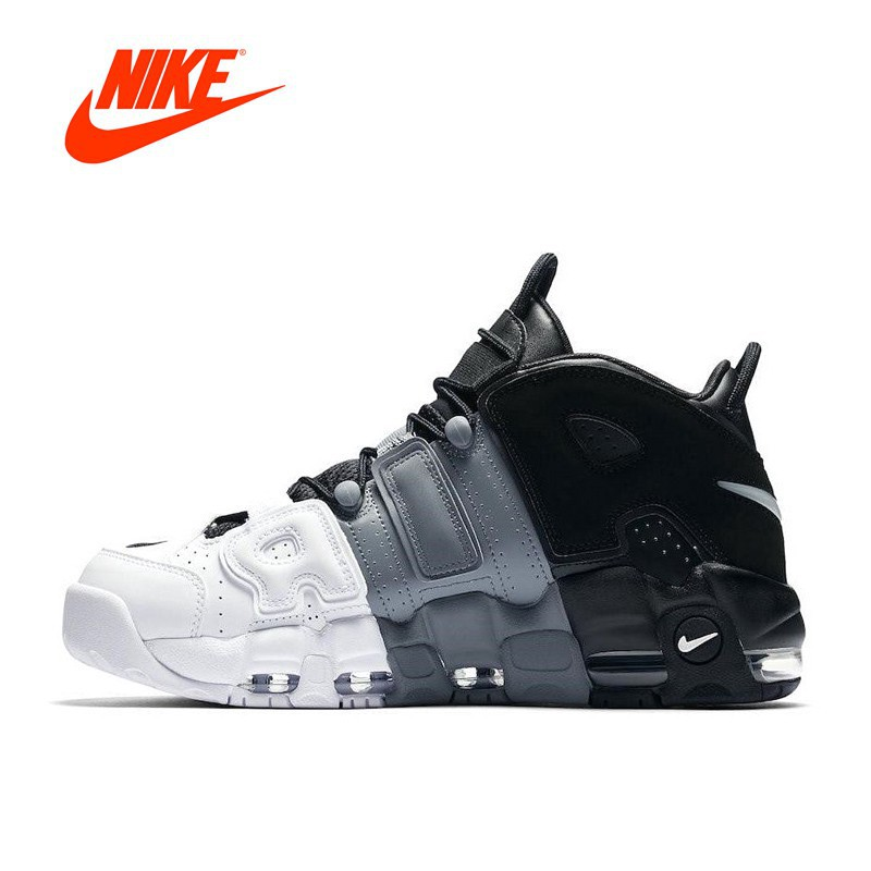 ab9f5d6208b0 100% Authentic Nike LeBron Witness II 942518-099