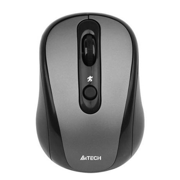 A4Tech V-Track Wireless Padless Mouse (G7-250NX)