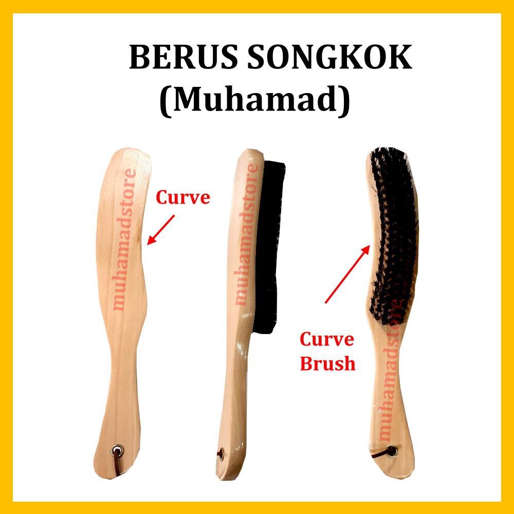 Berus Songkok Muhamad Store