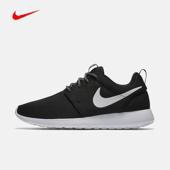 4dafde83289be Nike roshe run inspired