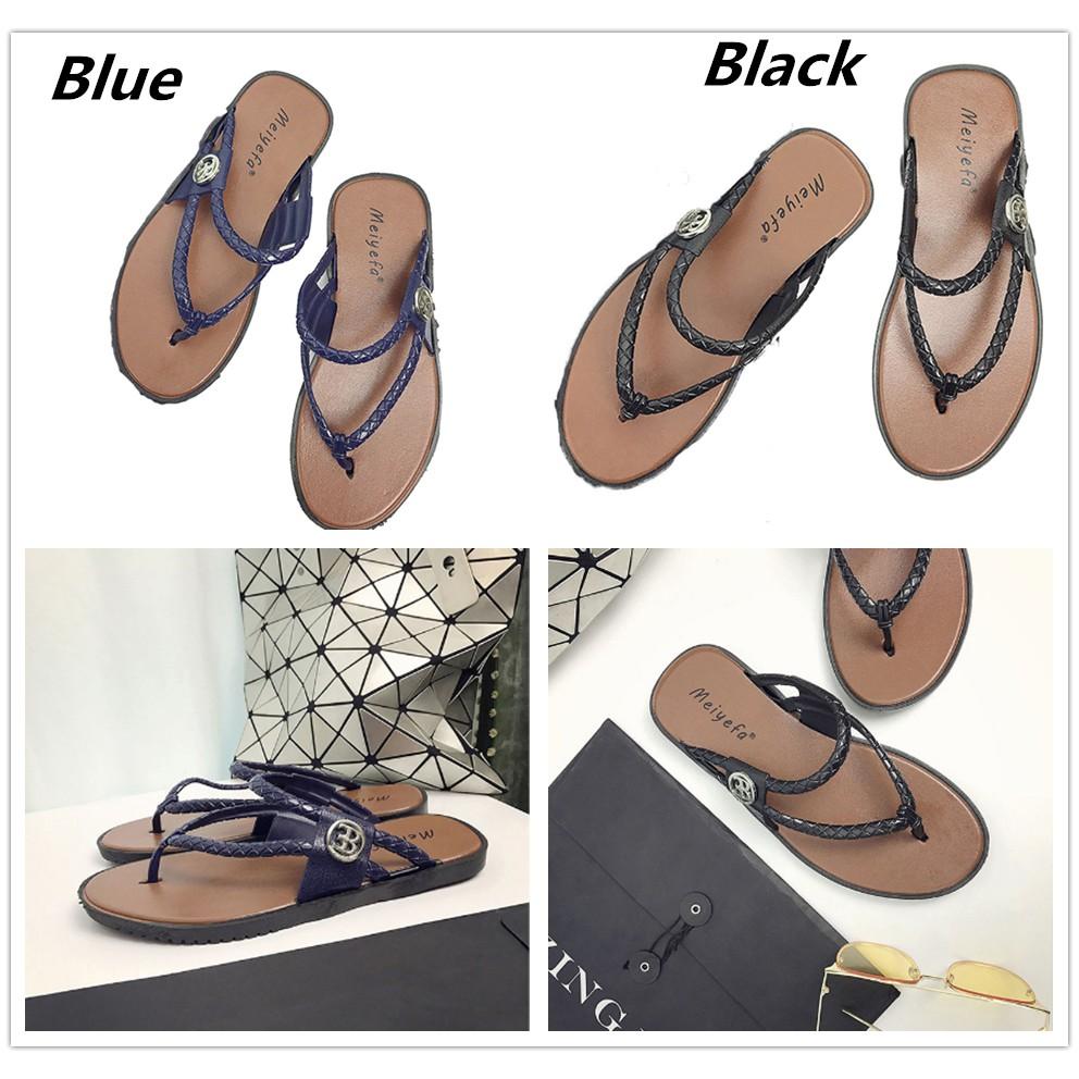 26b9af32b Asadi Men Sandal   Flip Flops for Man Lelaki 126116