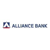 Alliance Bank : RM15 off Min. Spend RM100
