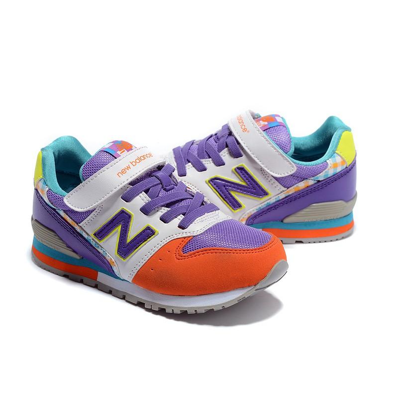 NB New Balance Kids Shoes Children Shoes Sneakers Boy Girl Baby Shoe Sneaker 7D