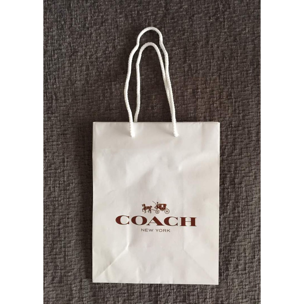 41e6c170abf Authentic Designer Branded Paperbags / Carrier Bag – Dior, Hermes, Chanel |  Shopee Malaysia