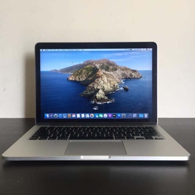 """Original Secondhand Apple Macbook Pro Retina 13"""" 2015 8GB RAM ..."""