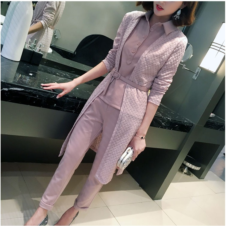 176708586ac59 Buy Set Wear Online - Women s Clothing