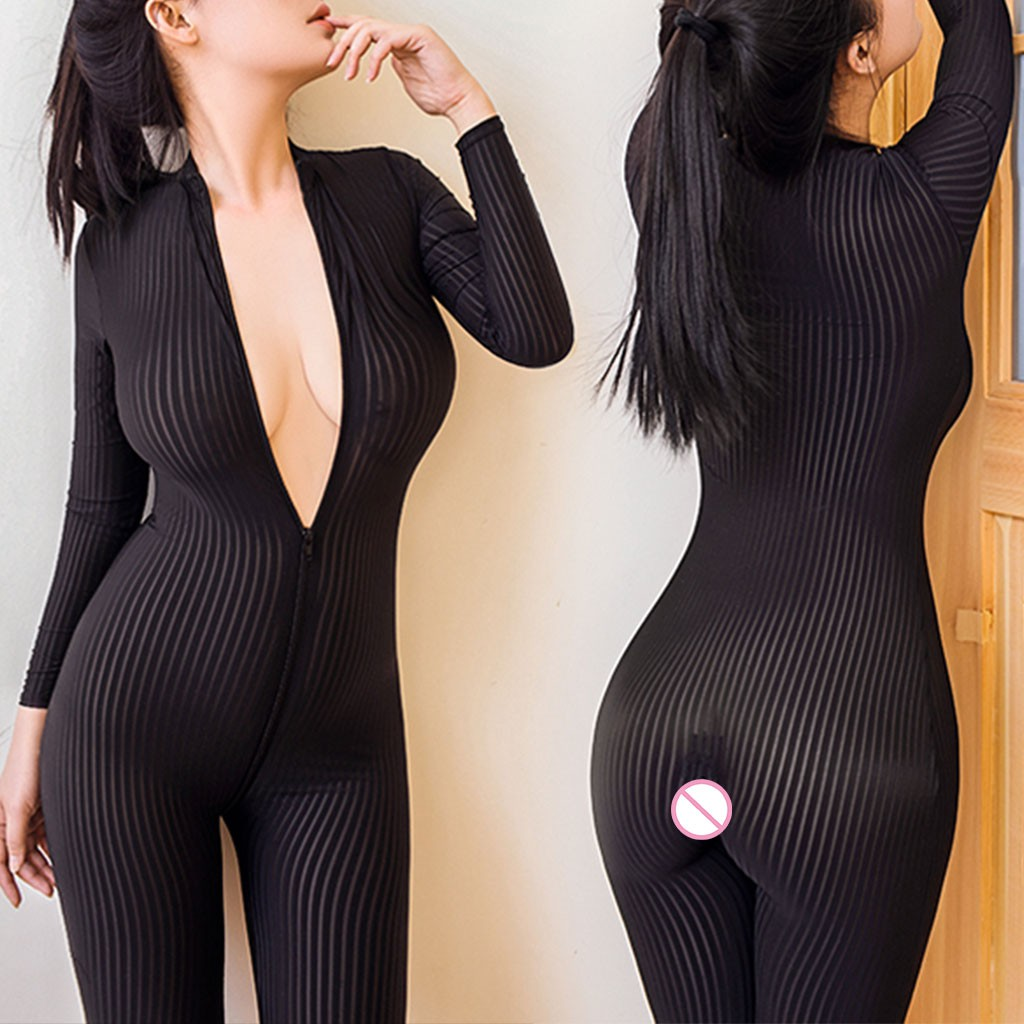 Wholesale Womens Clothing Online, Cheap Womens Clothes