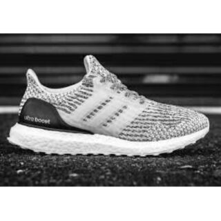 lowest price 56ff4 db44a Adidas ultra boots 3.0