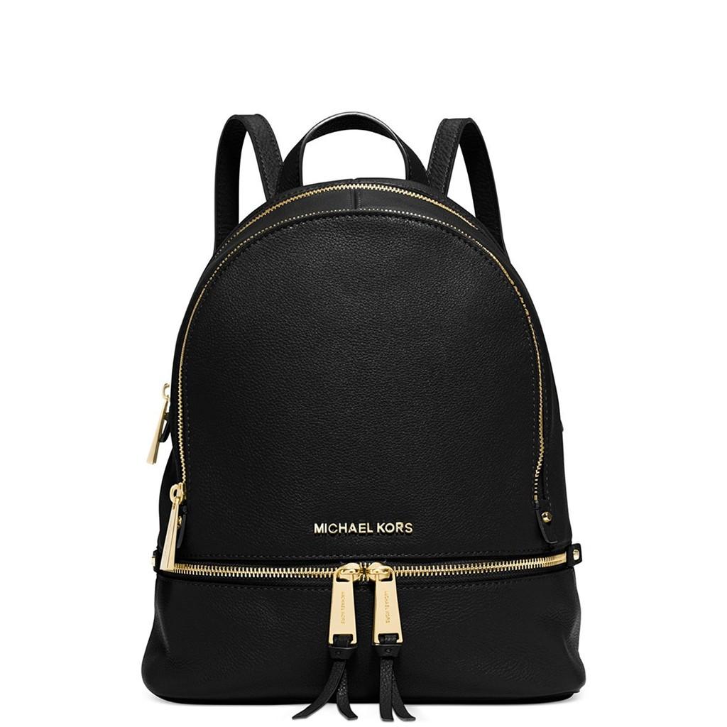 0f7d715c47a2 Michael Kors Women s Small Rhea Backpack