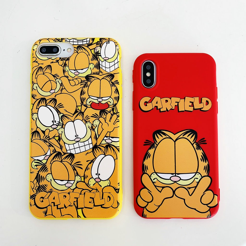 b15405ddeb Ripndip Lord Nermal Cat Silicone Back Case Cover For Apple iPhone 5 5S 6 6S  Plus | Shopee Malaysia