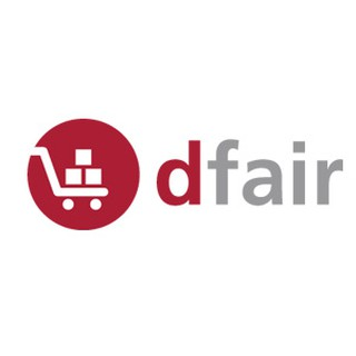D-fair : 20% OFF, Min. Spend RM30 Capped at RM10