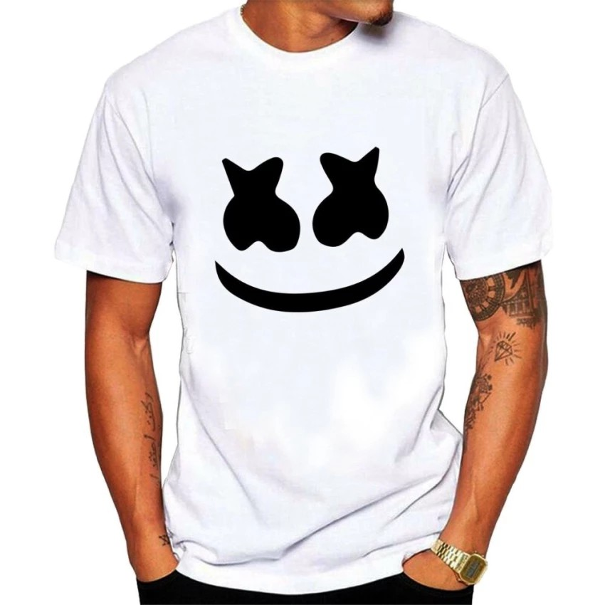 7ee5b5f3c3f Diy T Shirt Pug Life Vintage Pokemon Design Men T Shirt