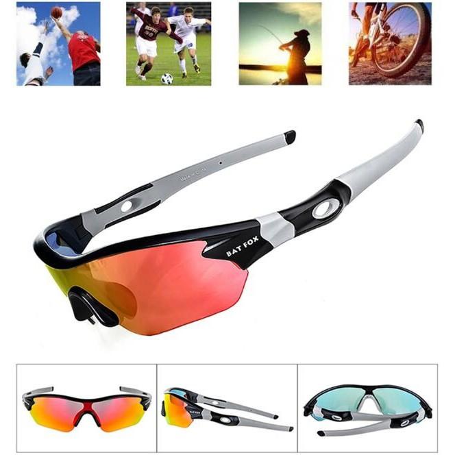 b6af7dd6be1 Goggles Eyewear Basketball Baseball Football Soccer Eye Myopia Glasses  Off-road