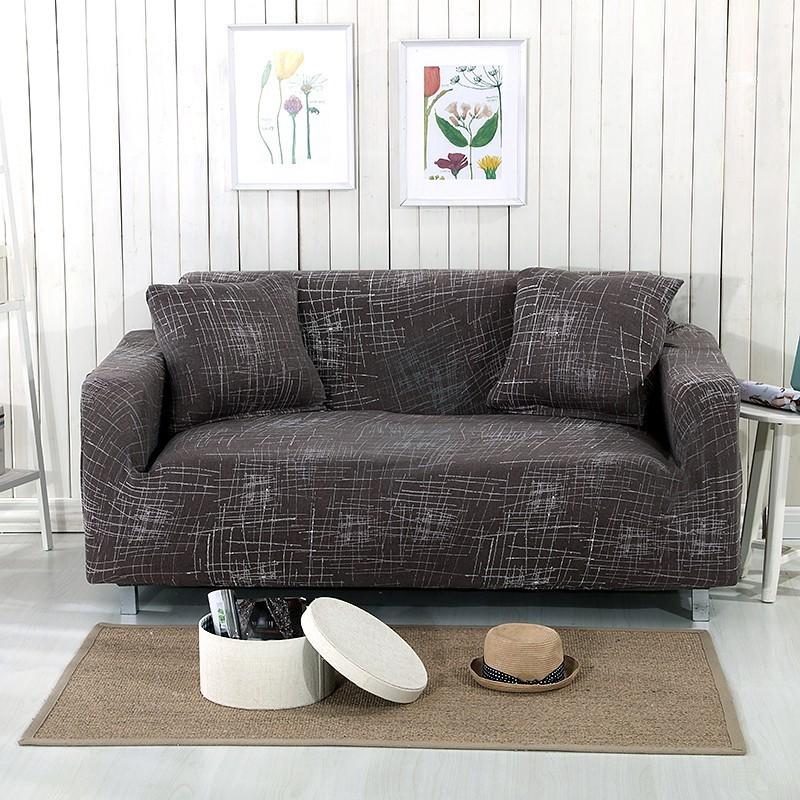 Surprising Stretch Sofa Cover 1 2 3 4 Seater Download Free Architecture Designs Xaembritishbridgeorg