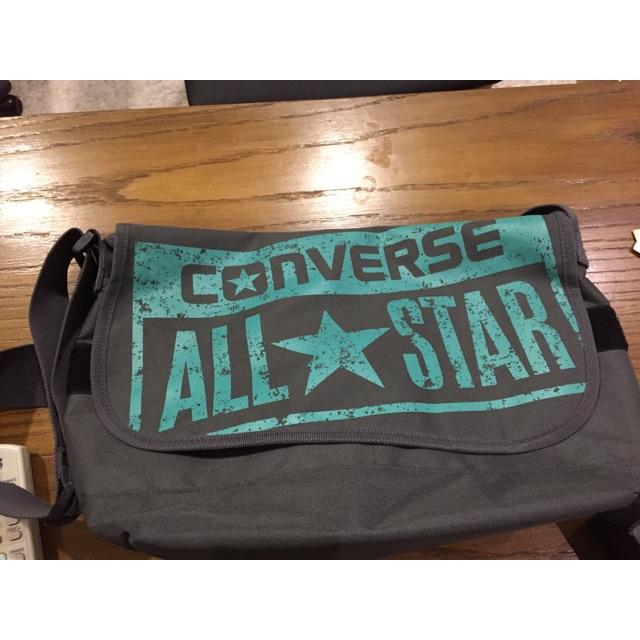 e3114b84471b Converse sling bag