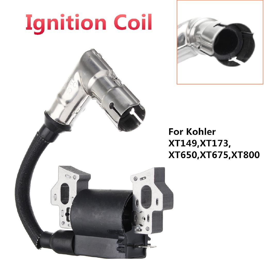 Ignition Coil Module Replace 14 584 02S For Kohler  XT149,XT173,XT650,XT675,XT800