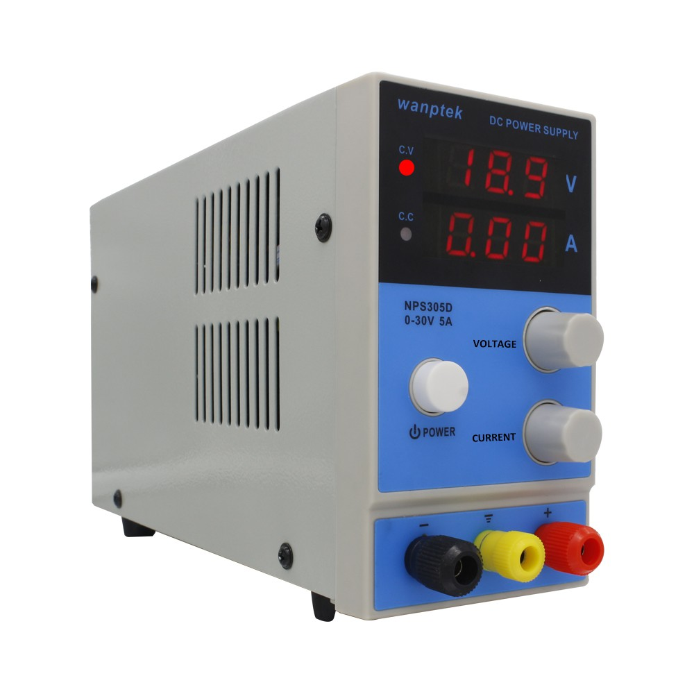 Lm317 125v 12v Continuously Adjustable Regulated Voltage Power 10a 1 30v Variable Supply With Diy Kit U Shopee Malaysia