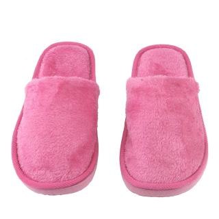 Adult American Flag Butterfly House Slippers Comfort Winter Warm House Slipper Indoor Slip Shoes for men