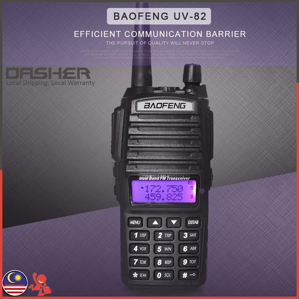 [Import] Kenwood TK-3207 Walkie Talkie 16-Channel Radio Transceiver |  Shopee Malaysia