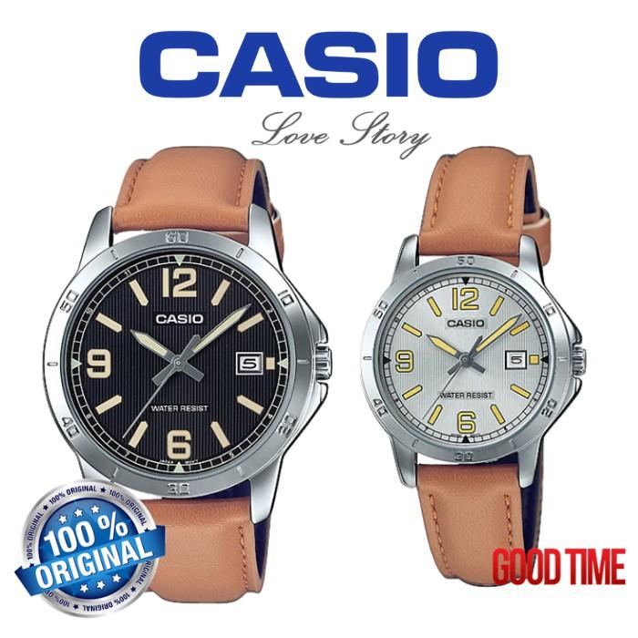 John stacy Casino