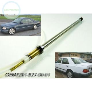 Automatic Power Antenna Replacement For  for Mercedes benz W140 W126 W124 W201
