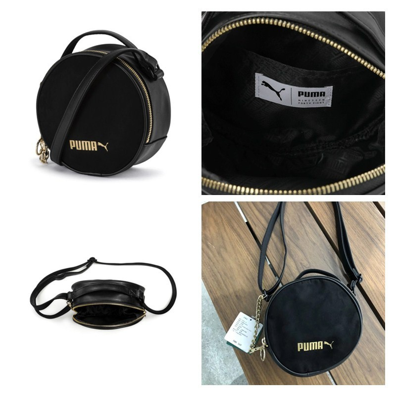 786f11876078f0 Shop Women's Bags Products Online | Shopee Malaysia
