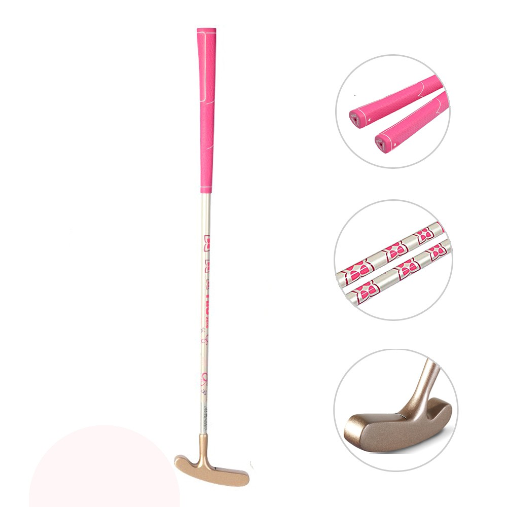 cfc249f8319 Golf Putter Grip PXG Super Stroke Flatso 1.0