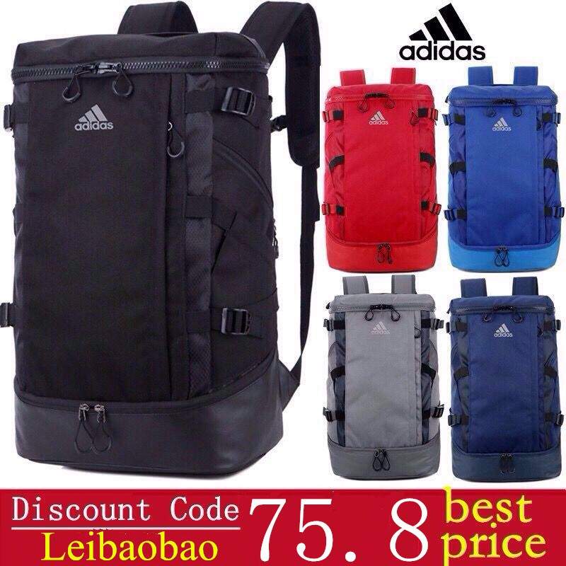 fcc8c8b431 BOYA Travel Top Load Backpack Waterproof Korean Men Outing Laptop Bag