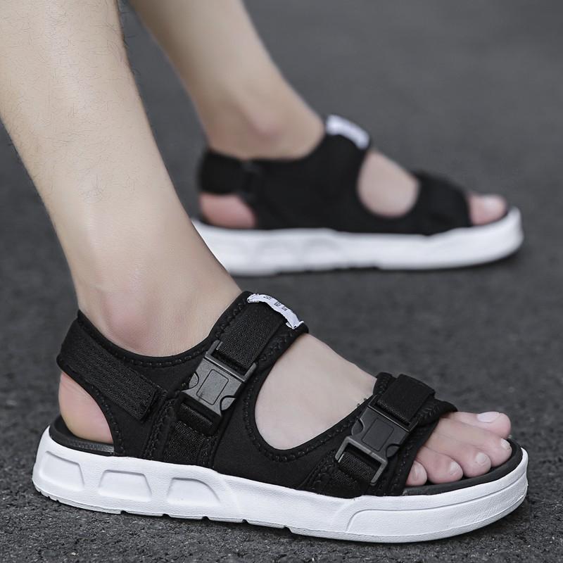 korean sandal - Online Shopping Sales and Promotions - Men s Shoes Sept  2018  c4754b2cf