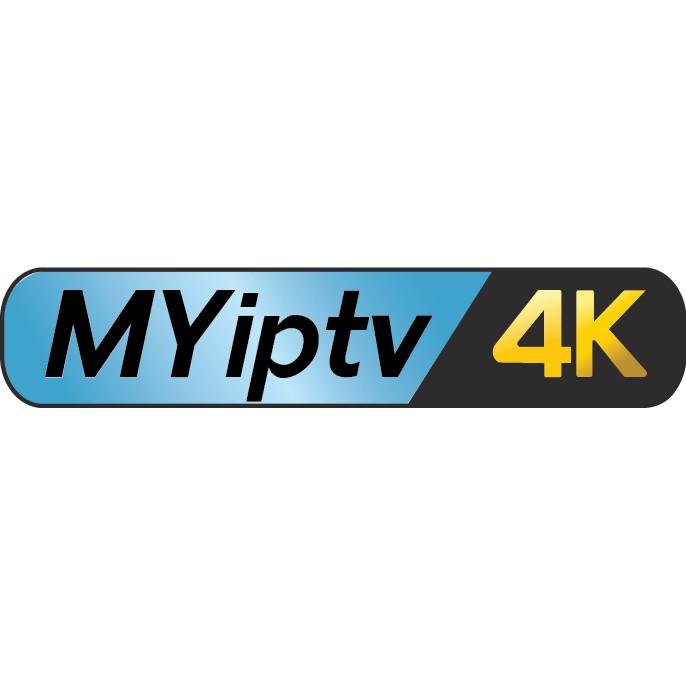 MYIPTV Subscription