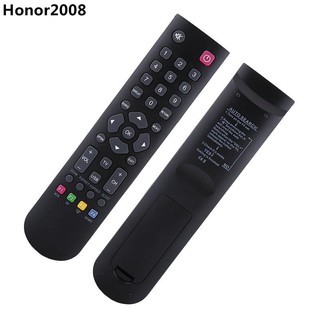 AA59-00784C Remote Control Universal Controller For Samsung