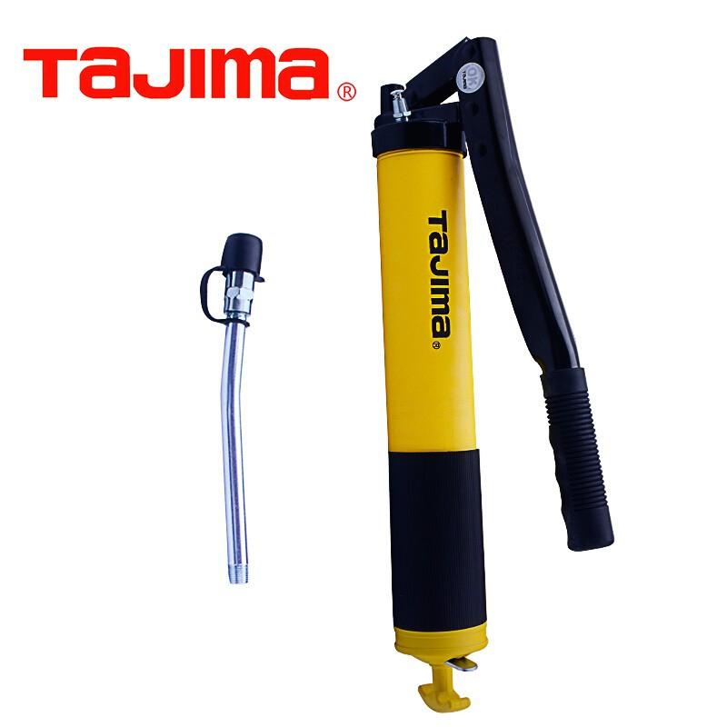 Tajima THY400 Grease Gun (Made In Japan)