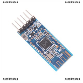 For Arduino Android IOS HM-10 BLE Bluetooth 4.0 CC2540 CC2541 Wireless Module JC