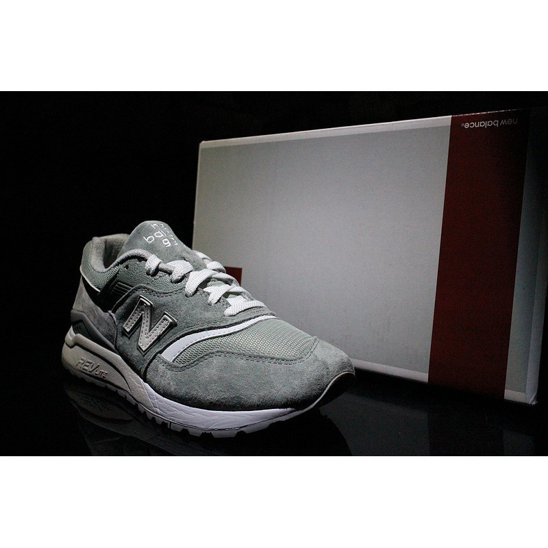 1e16f6cdeb5 [largestore] New Balance Pine Men women sports shoes running sneakers