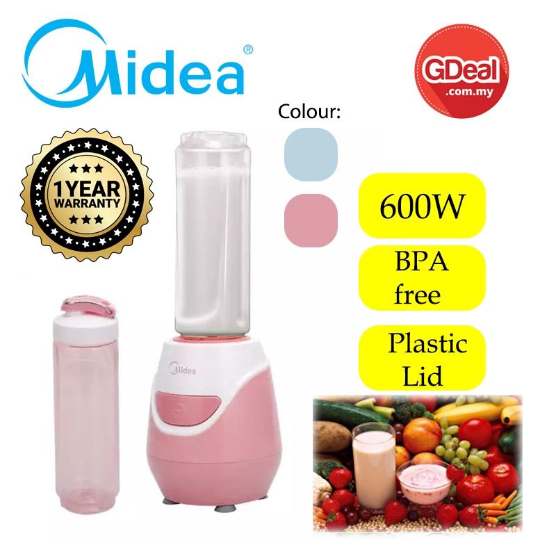 GDeal Midea MBL-1000 0.6L Personal Blender