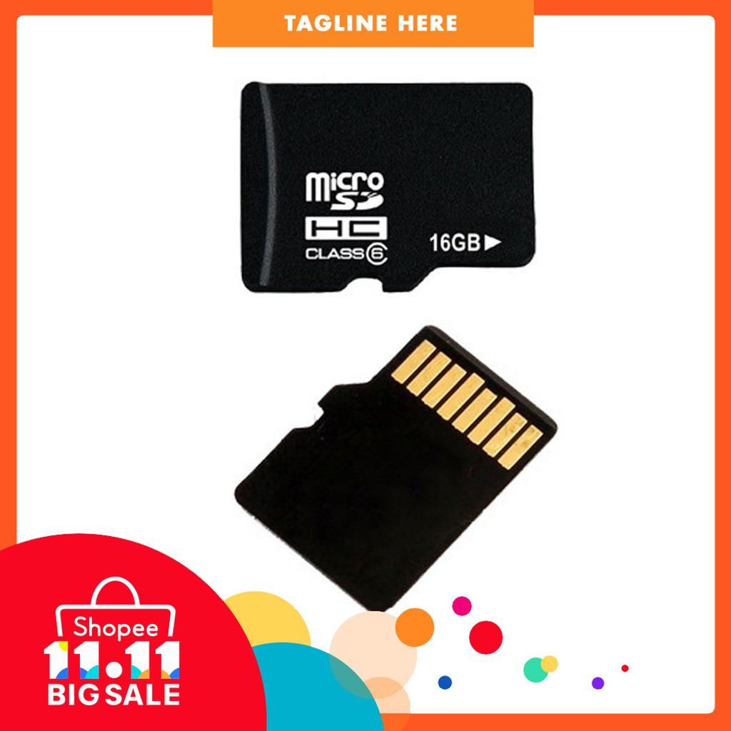 Buy Storage Hard Drives Online Computer Accessories Shopee Flash Disc Toshiba 64 Gb Malaysia