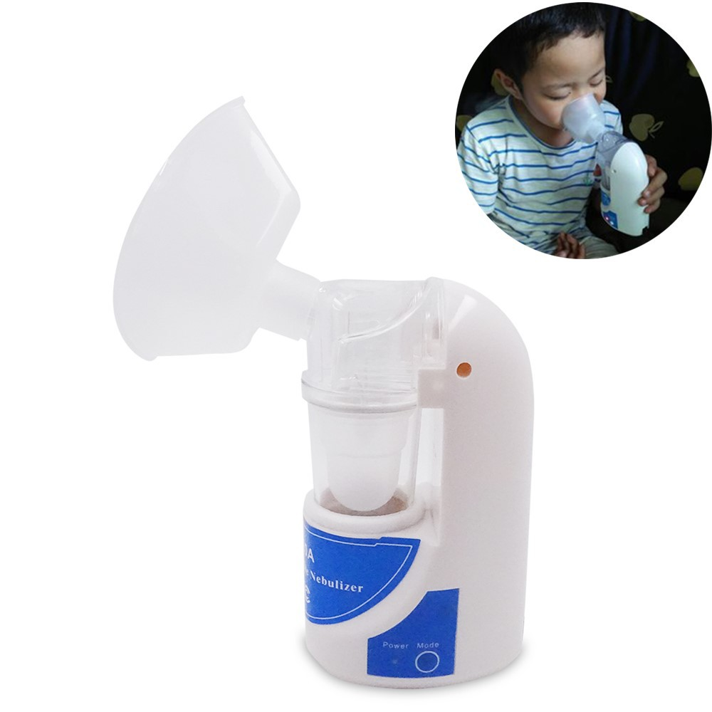 Accessories Nebulizer Medical Supplies Online Shopping Sales And Omron Ne C28 Promotions Health Beauty Nov 2018 Shopee Malaysia