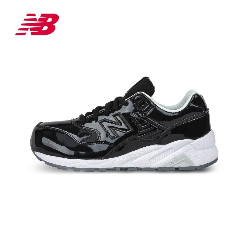 separation shoes 99dec 4027a New Balance/NB 580 Series Women's Shoes Retro Shoes WRT580MS--A