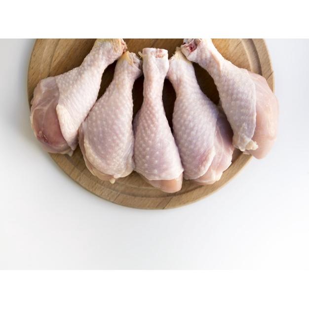 Chicken Drumstick Peha Ayam (4-5pcs/500gram)