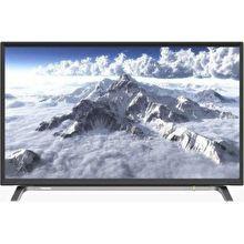 """Toshiba 49"""" Full HD LED TV 49L3650VM"""