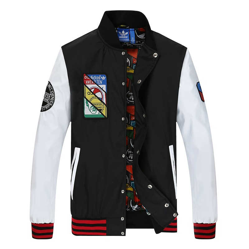 29ef29a88acc adidas jacket - Prices and Promotions - Men s Clothing Feb 2019 ...