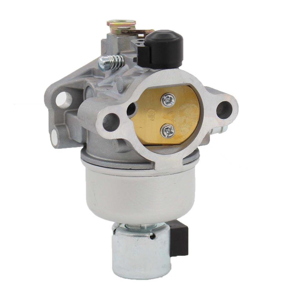 New Carburetor For Kohler CV14 CV15 CV15S CV16S Engine Carb 42 853 03-S 42  853 03-S