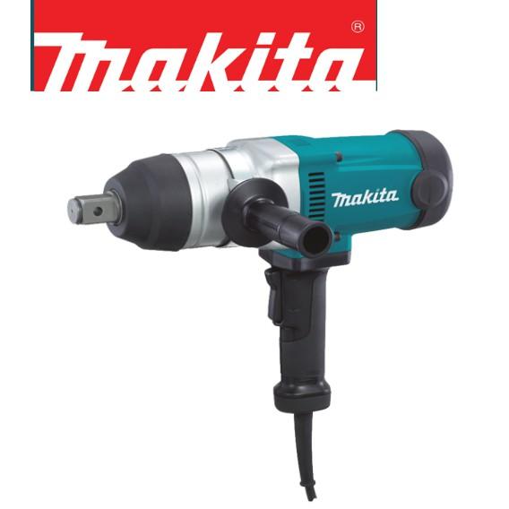 Makita TW1000 12 Amp 1-Inch Impact Wrench