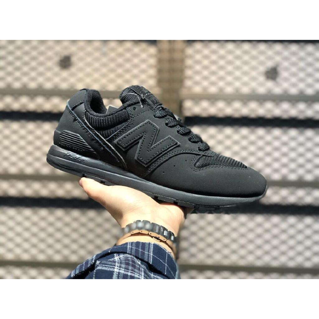 save off authentic quality shop Original New Balance MRL996KP ready stock