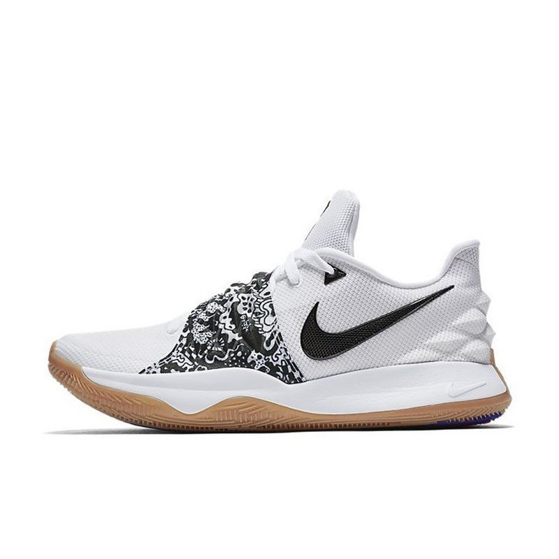 newest collection latest design low price mosse Original Nike Kyrie 4 low Irving 4 basketball running shoes ...