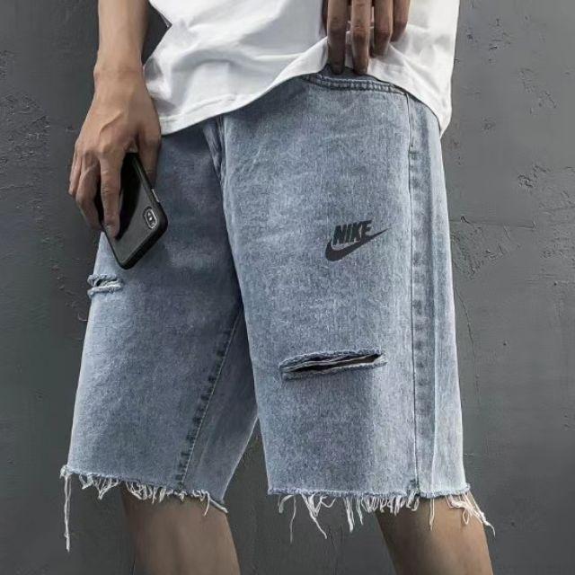 Nike Ready Of Stock 2020