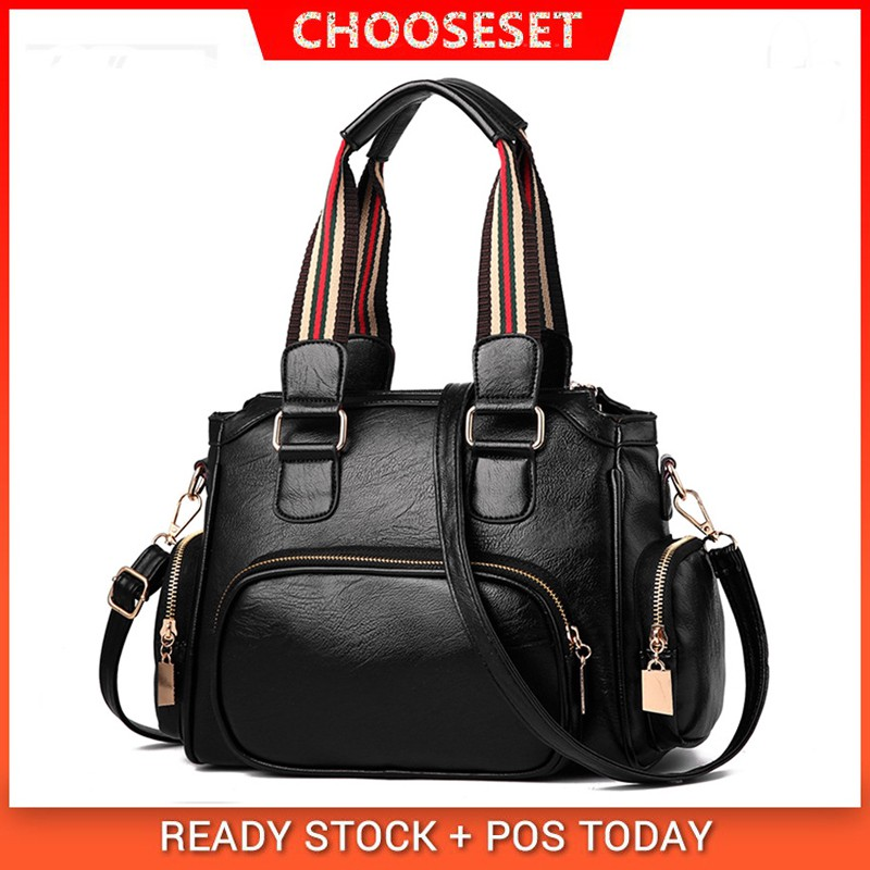 d4cfd1769238 Buy Luxury Bags Online - Women's Bags & Purses | Shopee Malaysia
